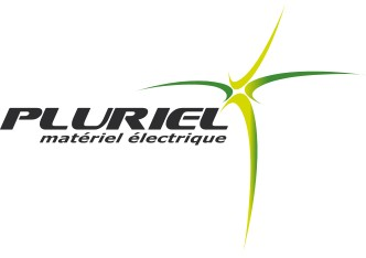 Pluriel matériel électrique