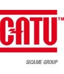 Manufacturer - Catu