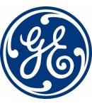 Manufacturer - General Electric